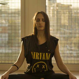 Che cos'è la meditazione?