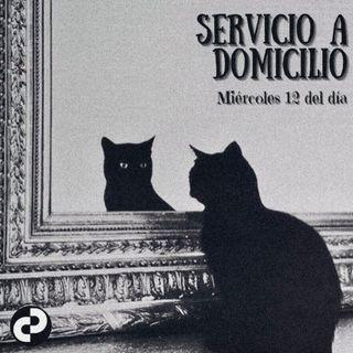 Servicio a domicilio 83
