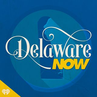 Delaware Now with Kyle McMahon