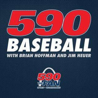 590 Baseball