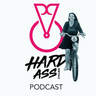 HARDASS CYCLING PODCAST