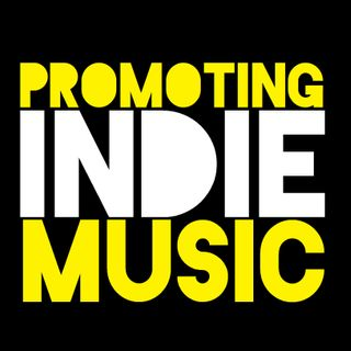 The Indie Underground