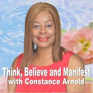 Constance Arnold: Awakening to The Power of Breath – Tara Nieves Green