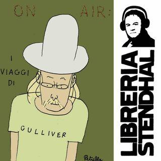 Marco Petrella - Ascoltando Richard Brautigan
