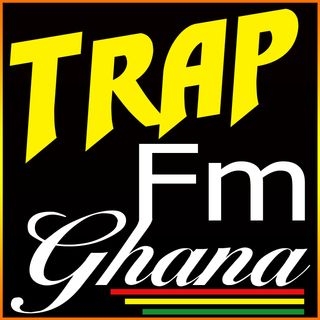 Trap FM Ghana Independence Day Launch Loop2.Listen Live