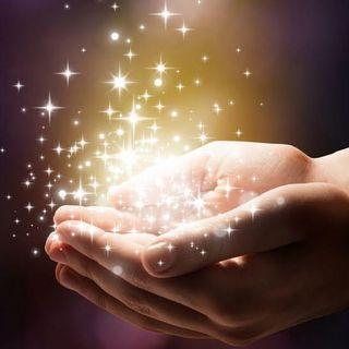 Aprende la magia que cambiará tu vida