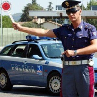 Gli italiano sono pronti a rinunciare ad ogni libertà