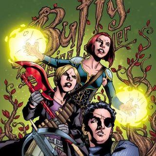EBAY: The Comic Book Edition