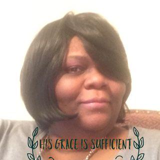 April 2019 Prophetic Scripture & Message With Prophetess Shareta Berry