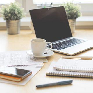 Rimborso per Smart Working non imponibile ai fini IRPEF