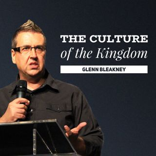The Culture of the Kingdom
