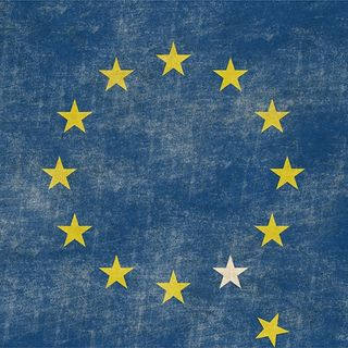 Endangered: Grazie all'Europa, un ambiente migliore nel Regno Unito