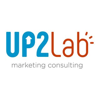 Up2lab Marketing Consulting