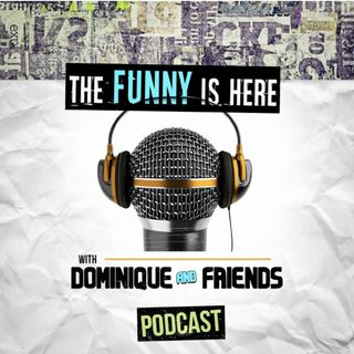 Ep 5: Guy Torry & Royale Watkins