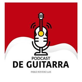 Iniciación al Flamenco con Pablo San Nicasio