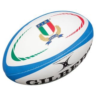 Rugby / Serie A: Rugby Brescia - Rugby Vicenza 2T