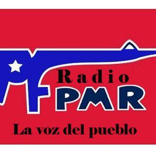 Conmemoracion,  35 años de la Operacion Patria Nueva o Siglo XX.