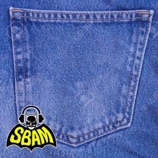 Ep. 04 | Blue Jeans da Garibaldi a Franco 126
