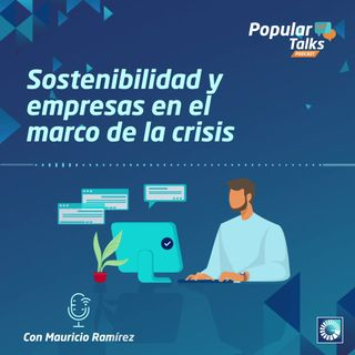 7. Sostenibilidad y empresa en el marco de la crisis del COVID-19
