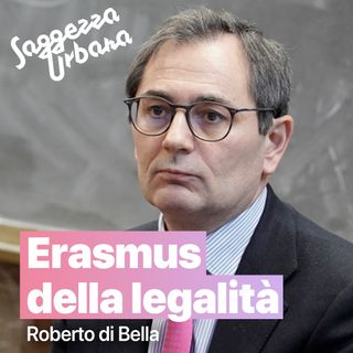 Roberto Di Bella_Erasmus della legalità