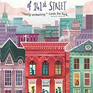 Episode 67 - The Vanderbeekers of 141st Street