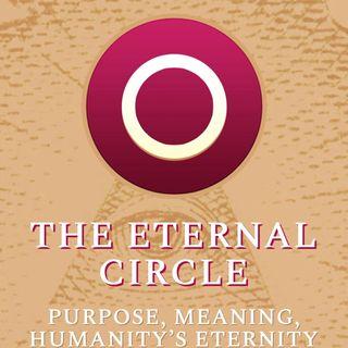 The Eternal Circle