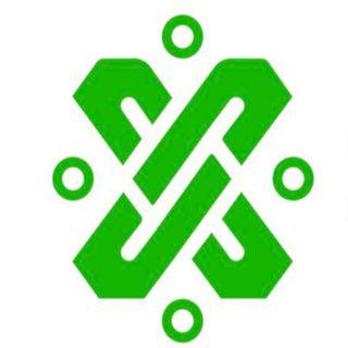 CDMX estrena logo