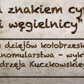 Z dziejów kołobrzeskiego wolnomularstwa