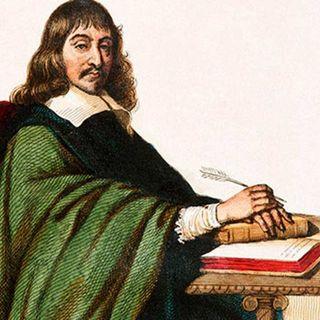 Los sueños de René Descartes