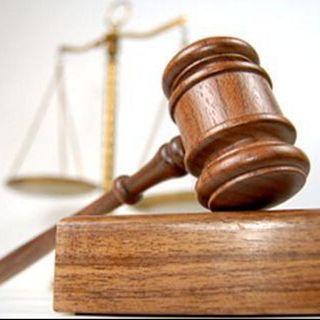 Case Dismissed / Caso Cerrado