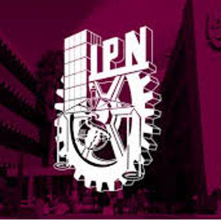 IPN crea termómetro de bajo costo