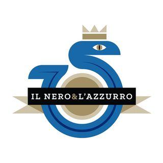 Il Nero e l'Azzurro