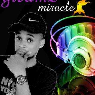 GLEAMZ_MIRACLE_