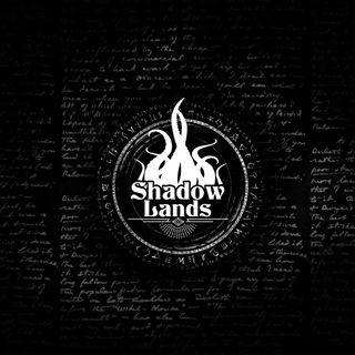 CuboNoticias - Lanzamientos Shadowlands