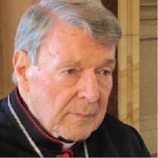 La scarcerazione del Cardinal Pell e la dittatura dell'opinione pubblica