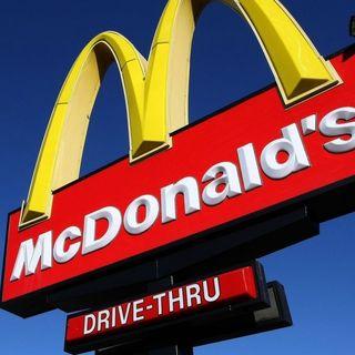 Para os comedores de fast food com carinho - Ep. 13