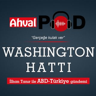 Barbaros Şansal tells his story to AhvalPod two years after being greeted by a lynch mob on Istanbul Airport's runway