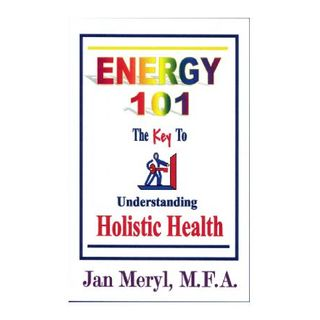How can a medical intuitive find energy blocks that may show as illness and pain