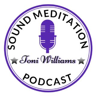 Episode 186 - Meditation Music