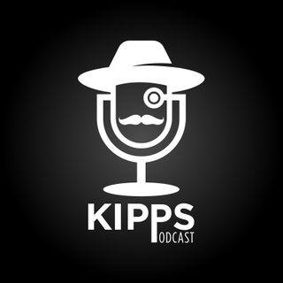 KIPPS - S1E3