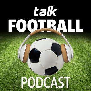 Football Talk - La mano di Sarri, la grinta di Conte, il coraggio di Pioli