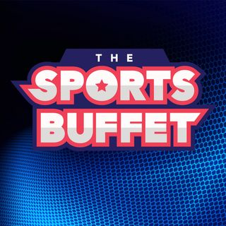 The Sports Buffet