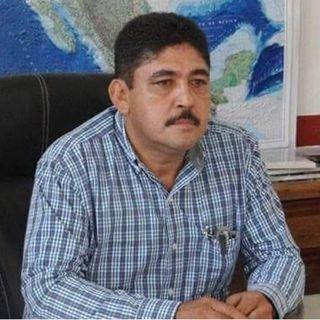 Muere alcalde de Acaponeta, Nayarit