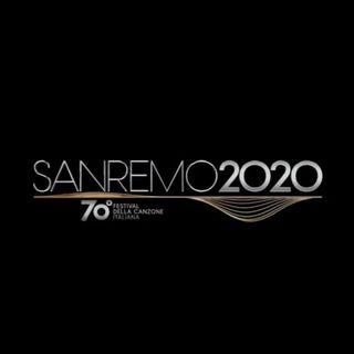 Sanremo Venti Venti