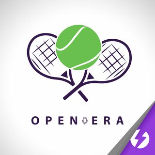 37. What Would A Merger Between ATP & WTA Mean?