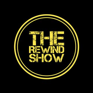 The Rewund Show(#19)