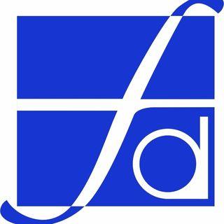Annual Fund Plan Centro Diego Fabbri - Stefania Ratini