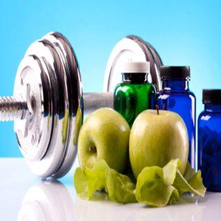 La importancia de la nutrición en el deportista