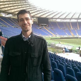 Andrea Annunziata (Sporthink)