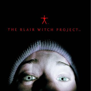 212: The Blair Witch Project